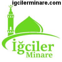 İğciler Çelik Minare , Samsun, Vezirköprü, Amasya