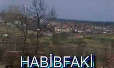 Vezirköprü Köyleri