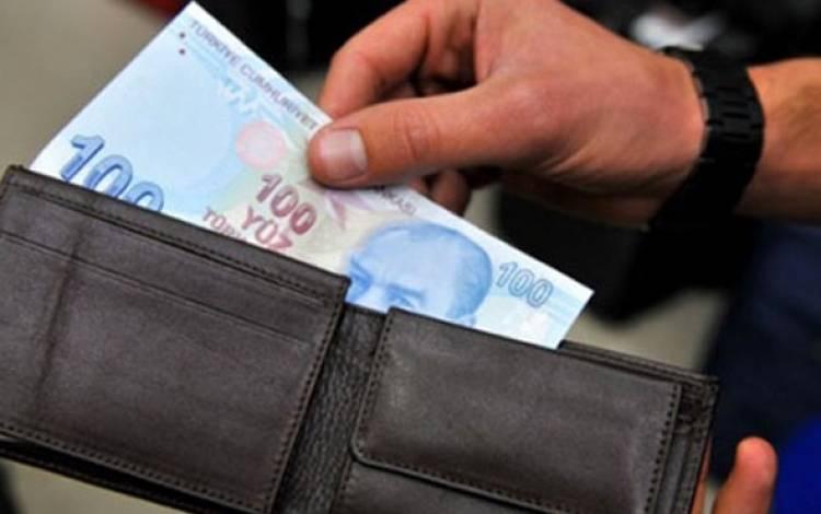 Vergi Borçları Yapılandırması Son Günü : 31 Temmuz