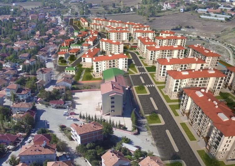 Kentsel Dönüşüm, Nalbantlı'dan Sonra Hangi Mahallede?