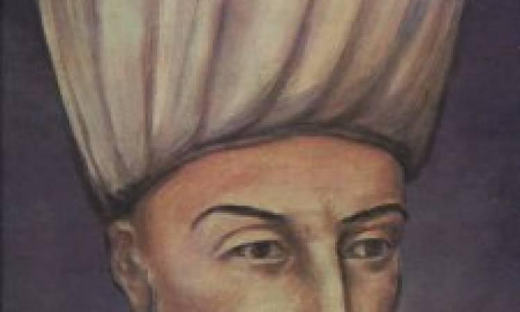 KÖPRÜLÜ MEHMET PAŞA (1575-1661)