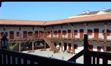 Vezirköprü'nün Tarihi Mekanları