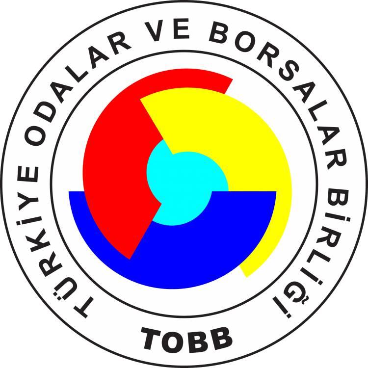 TOBB'dan Esnafa 'Nefes Kredisi'
